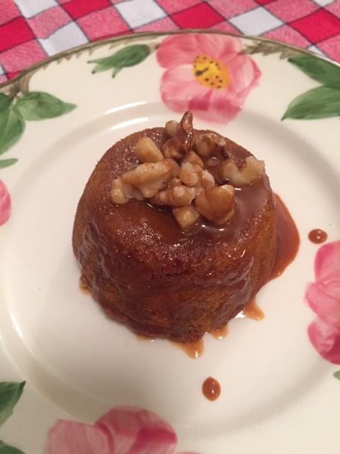 Recipes - Sweet Potatoes Archives - Acadian Family Farm